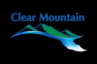 CM-Logo2